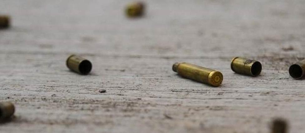 Aumentan 40% los homicidios en Cuauhtémoc