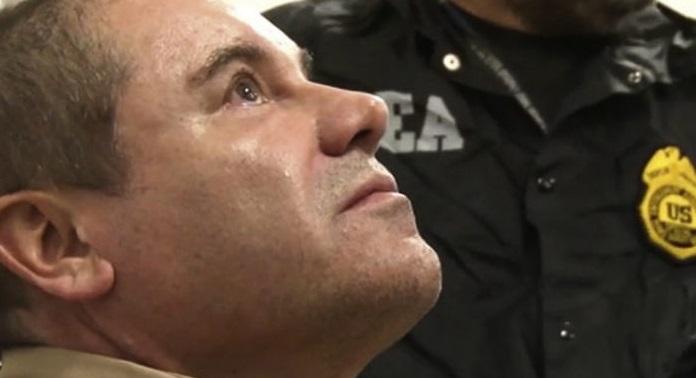 El Chapo está en condiciones crueles e inusuales, dice abogada