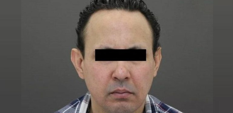 Sentencian a 2 años de cárcel a exfuncionario de César Duarte