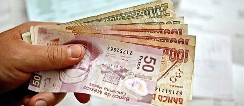 Plantean aumentar salario mínimo a 204 pesos