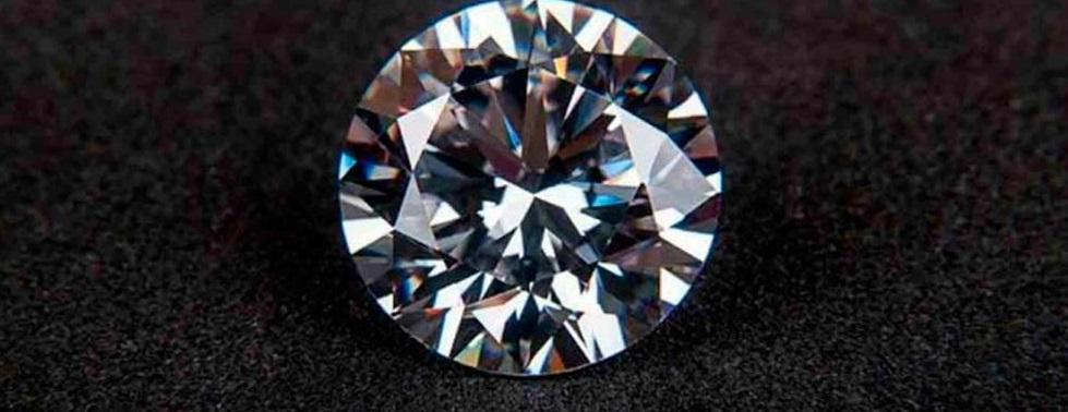 Ahora puedes convertir cenizas de difunto en diamantes
