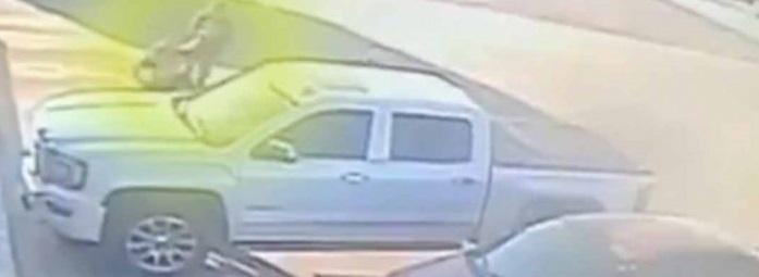 Detienen a secuestrador de menonita ejecutado