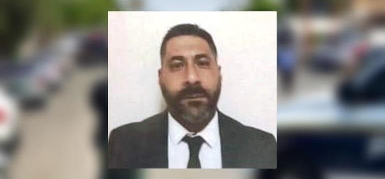 Agente de la Fiscalía asesinado investigaba robo de huachicol y narcotráfico