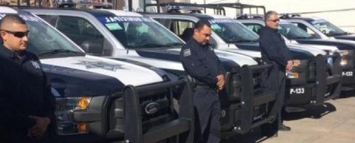Desmiente fge que agentes hayan matado a detenido a golpes
