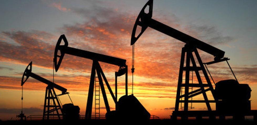 Guerra comercial entre China y EU debilita precio del petróleo