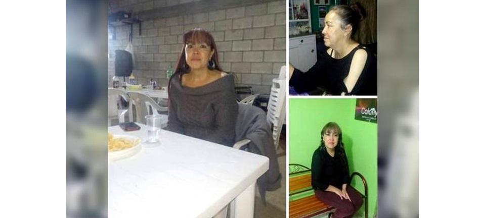 Hallan muerta a mujer que tenía tres días desaparecida en Parral