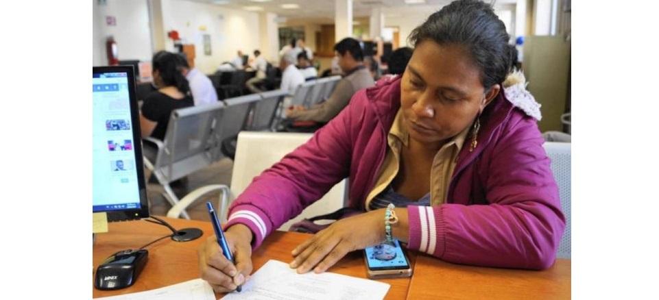 Asesinan a alcaldesa de un municipio de Oaxaca