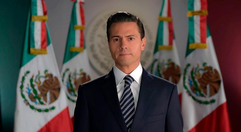 Descongeló Gobierno de Peña cuentas del Cártel de Sinaloa: Reforma