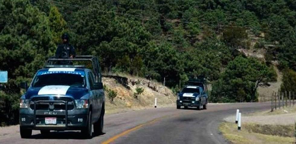 Relacionan ataque en San Juanito con operativo en Uruachi