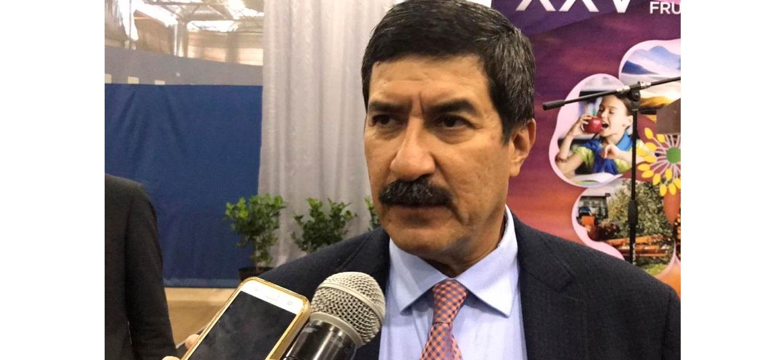 Destaca gobernador operativo nacional contra vehículos chuecos