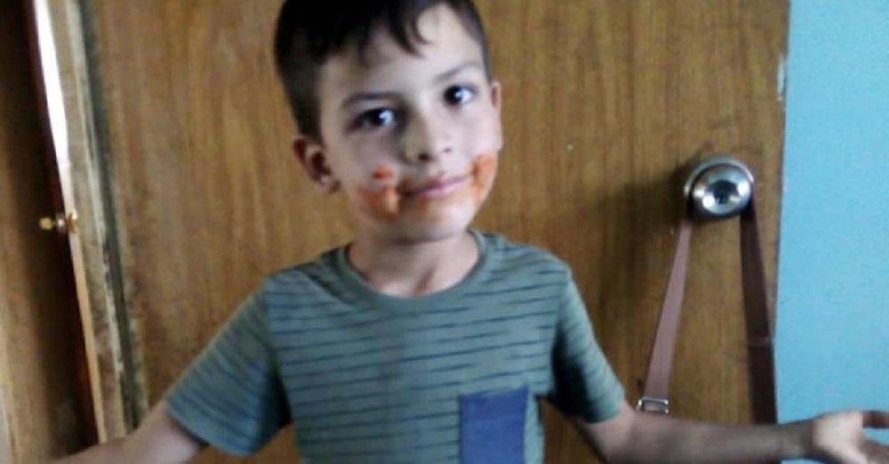 Hallan muerto a niño desaparecido en ncg