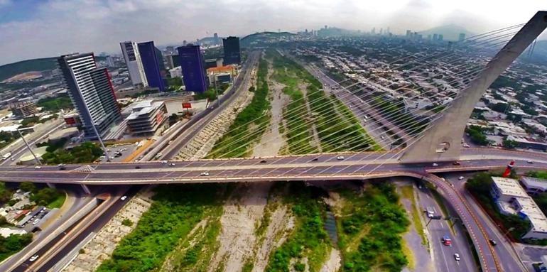 Lanza Gobierno de México licitaciones por $8,767 millones