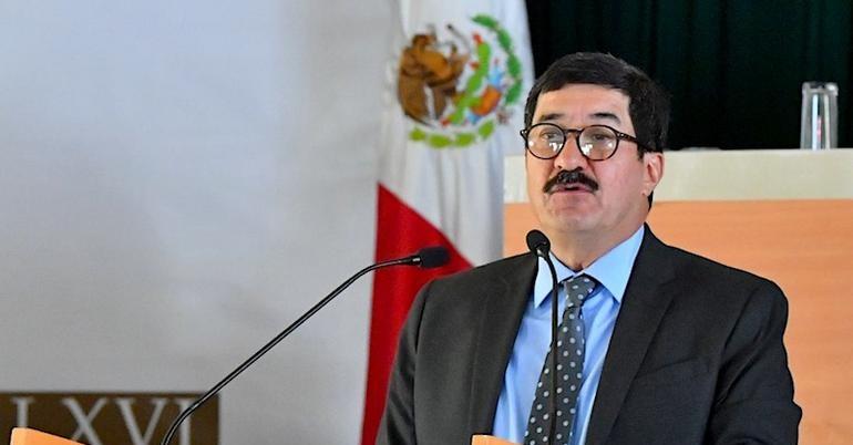 No votaré en plebiscitos por alumbrado de Chihuahua y Juárez: Corral