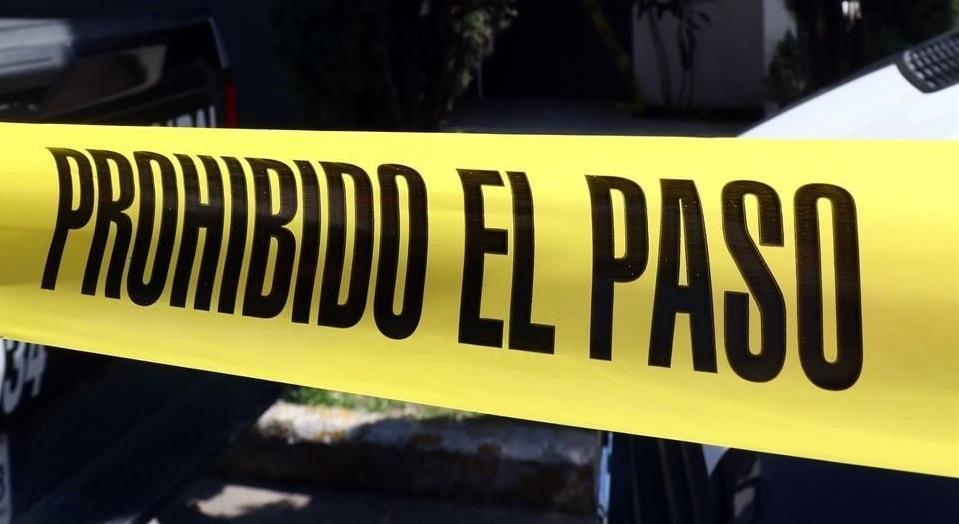 Hallan muerta a universitaria en Guanajuato