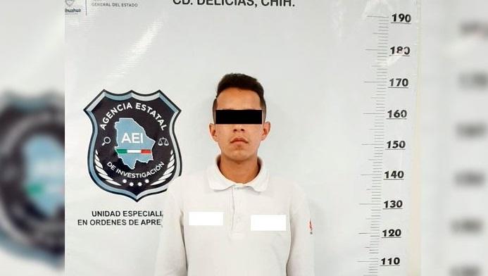 Alertan por venta de celulares clonados en chihuahua