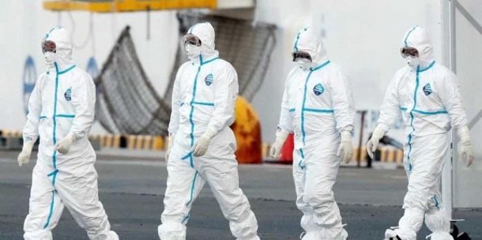 Advierte OMS que coronavirus es una amenaza muy grave para el mundo