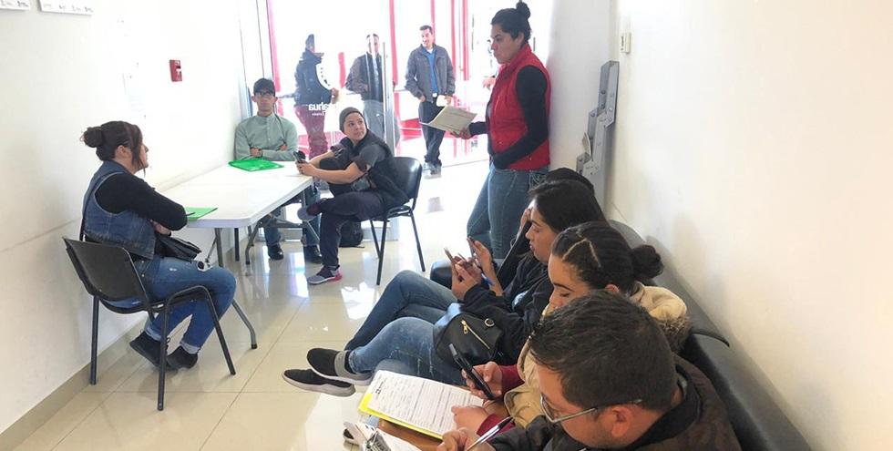Parral: empresa Minera contrata a 150 personas para trabajar en Zacatecas