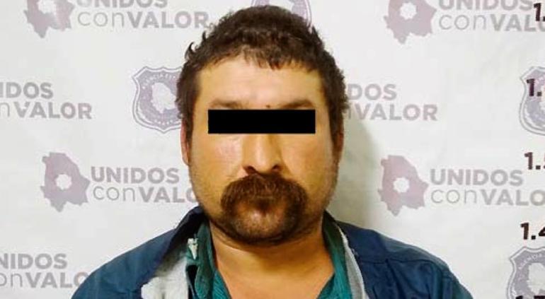 Sicario duró 11 años escondido en Michoacán: Ejecutó a 4 en NCG