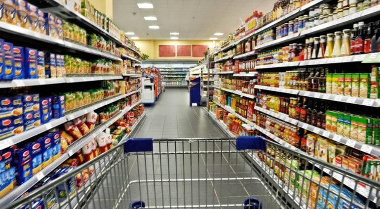 Profeco alerta de aumentos injustos de precios en estas empresas