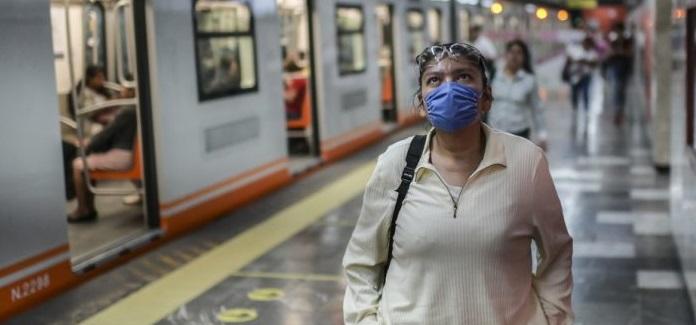 Más de 150 mil muertos por Coronavirus en el mundo