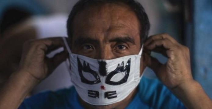 México ha tenido un peor inicio de la pandemia del covid-19 que EU: BBC