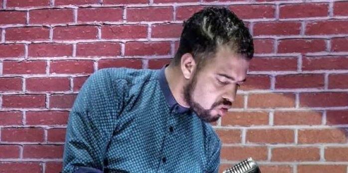 PAN pide expulsar del país a youtuber con coronavirus que violó cuarentena