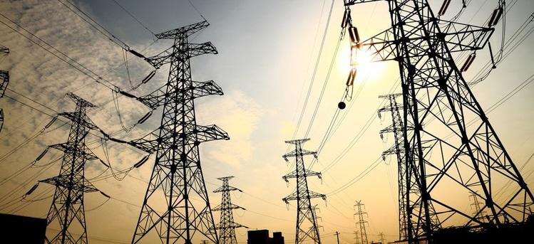 Falta de energía eléctrica en el centro fue debido a trabajos, no fueron hechos de alto impacto