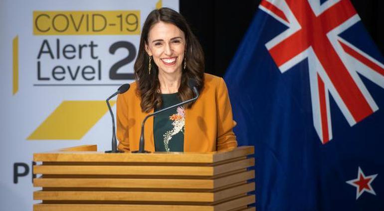 ¡Terminó! Nueva Zelanda libre de coronavirus; abre su economía