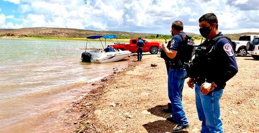 Piden evitar excursiones en cerros y cuerpos de agua
