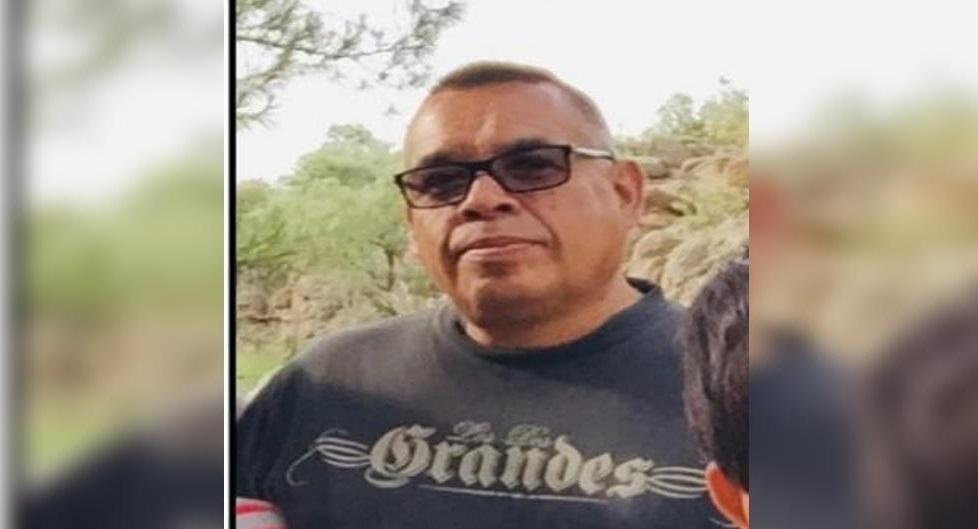 Buscan a director de Seguridad Pública de Madera