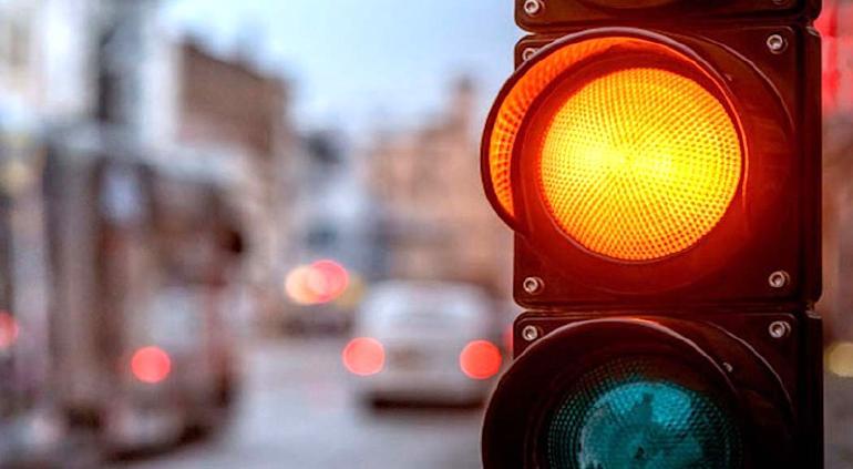 Mantiene Chihuahua semáforo naranja la próxima semana
