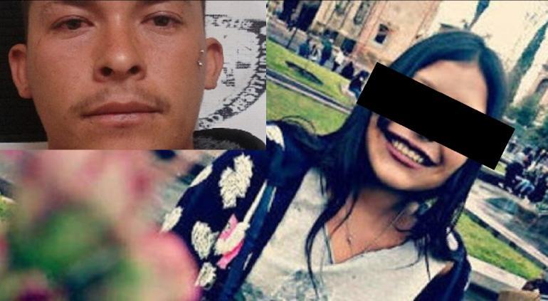 Sentencian a 47 años de prisión a homicida de Aris; víctima en Riberas