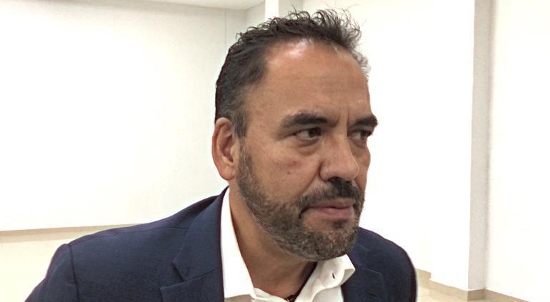 Renunció Juan Carlos Loera a Bienestar; va por gobernatura
