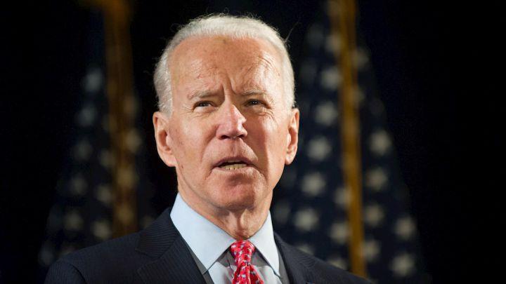 Biden planea revertir las políticas de Trump a través de la aprobación de una serie de decretos