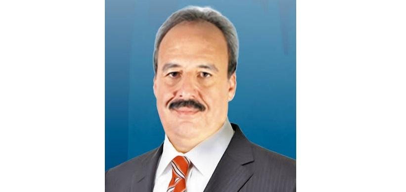 No es un concurso de popularidad, lo importante es que la 4T llegue a Chihuahua: Rafael Espino