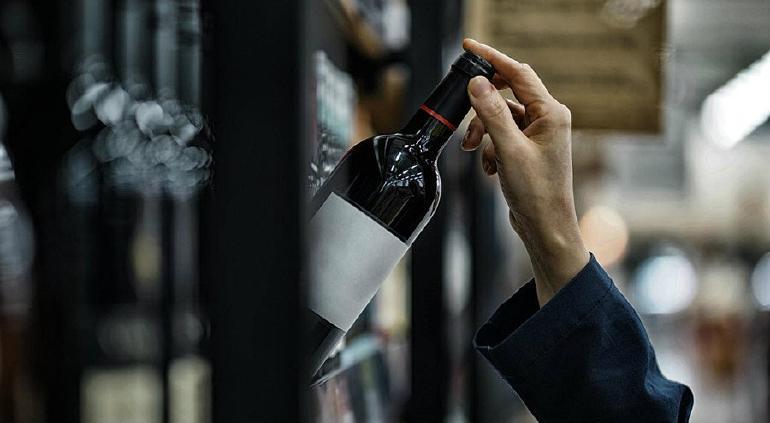 Ventas de vino por debajo del 60% anual: Consejo Mexicano Vitivinícola