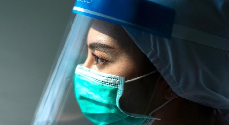 Bajó transmisión COVID por Supercierre pero seguimos en peligro: Salud