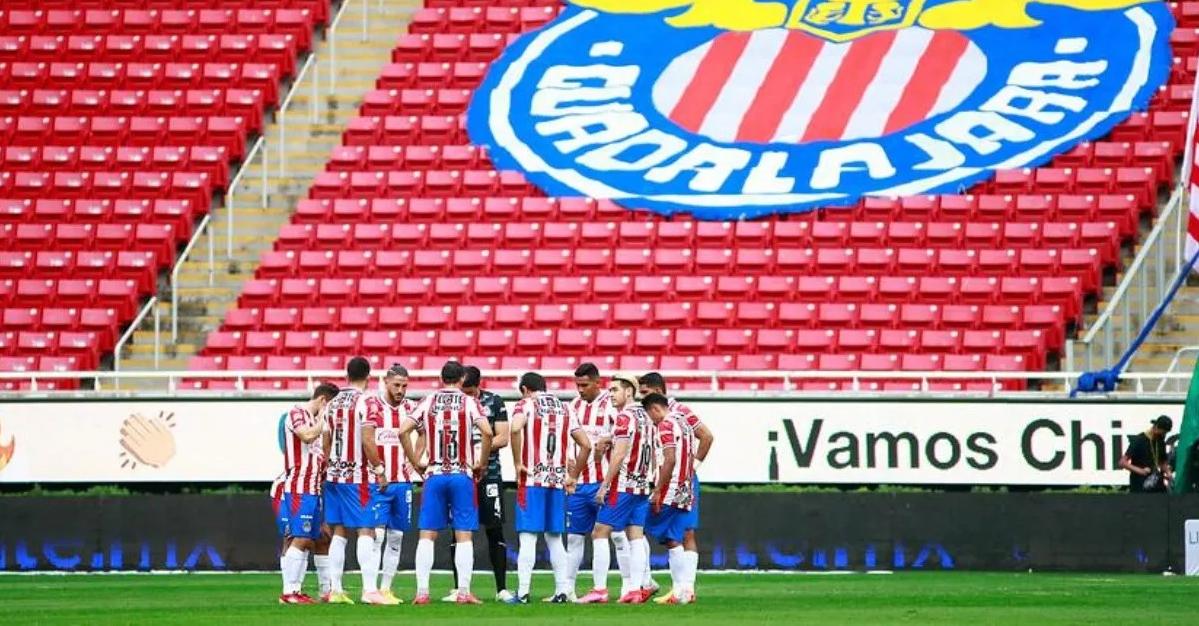 ¿Cómo, cuándo y dónde ver el Chivas vs León, partido de ida de semifinales?