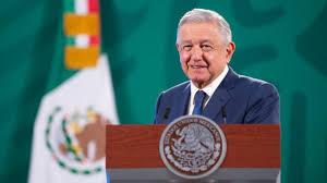 Organismos autónomos no sirven y cuesta mucho mantenerlos: López Obrador