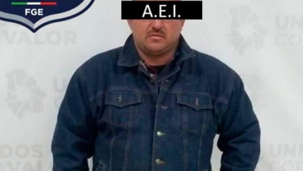 Detienen a transportista de madera que no acreditó la legalidad de la carga