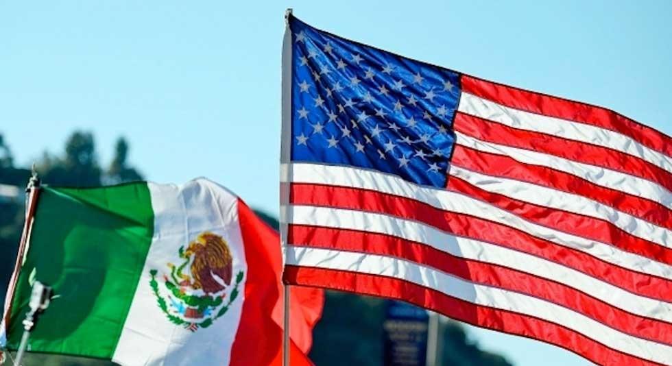 Preparan en EU disputa laboral contra México