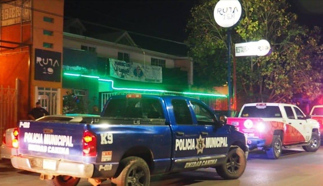 Cuauhtémoc > Reitera Gobernación Municipal apoyo a reactivación económica