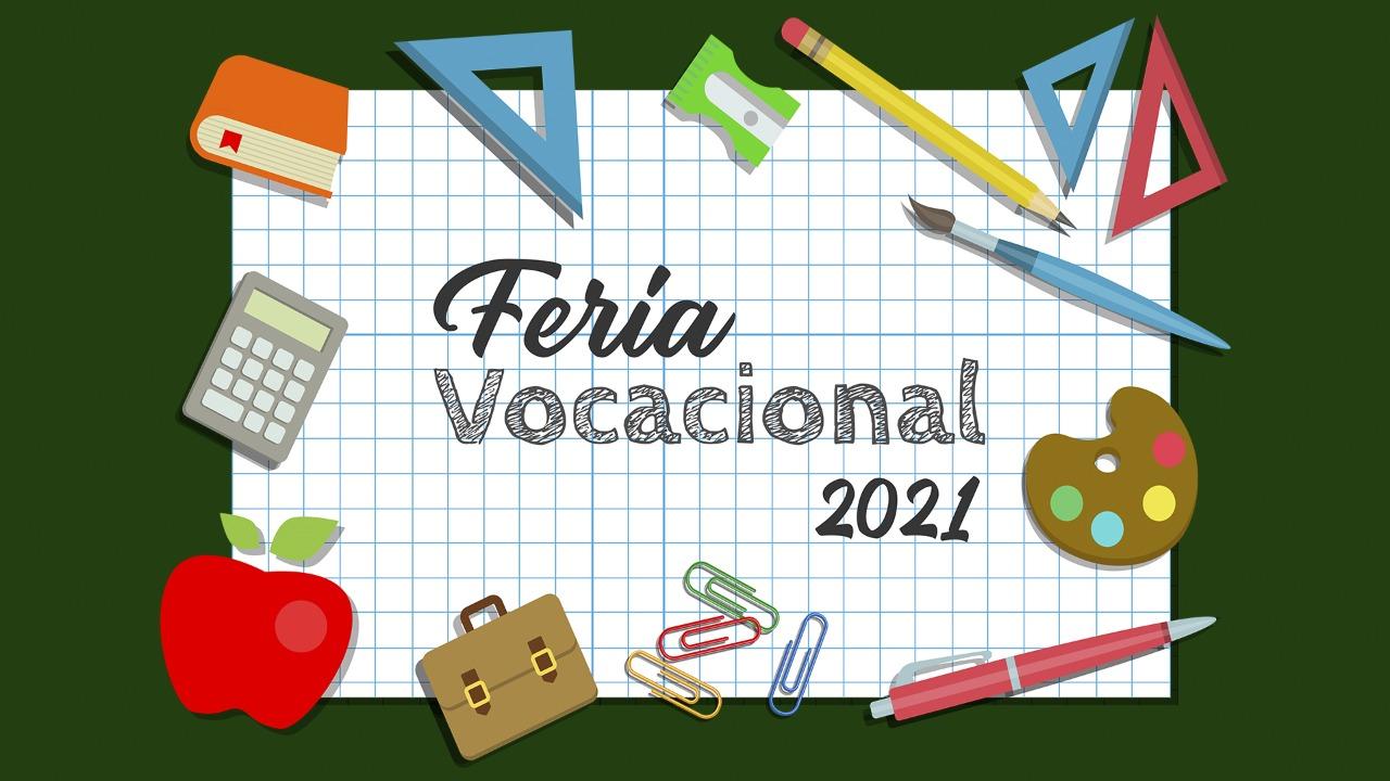 Cuauhtémoc > Dispone Gobierno Municipal portal web con oferta educativa