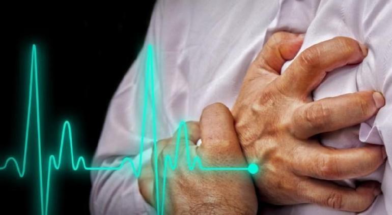 Coágulos por COVID explican aumento de muertes por infartos: Salud