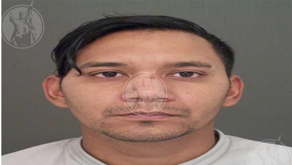 Sentencian a 45 años de prisión a violador de tres menores