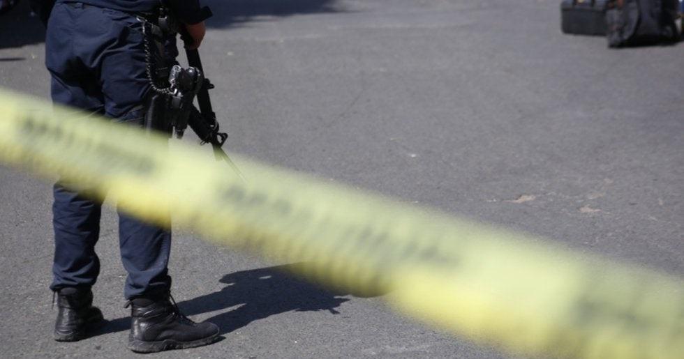 Diez Alcaldes han sido asesinados durante Gobierno de AMLO
