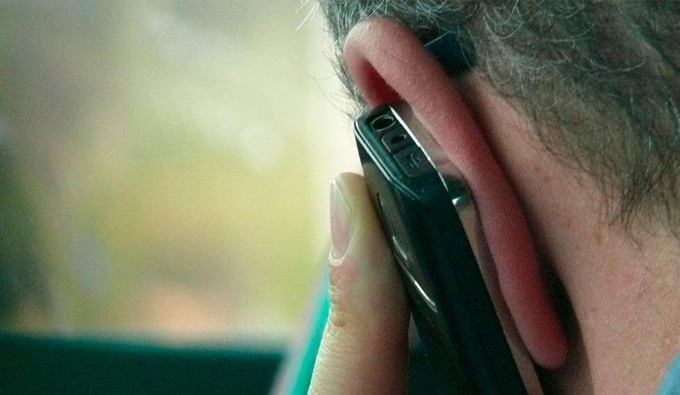 Multas de hasta 1 mdp, a quien incumpla nuevo padrón de telefonía