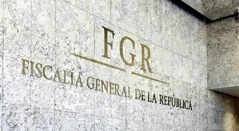 Tiene FGR equipo para espiar a usuarios de Internet en México: El País