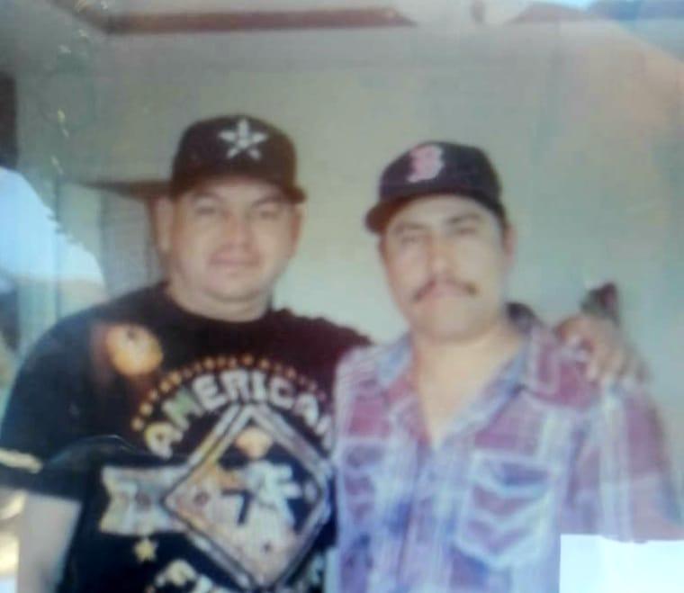 Privan de la libertad a dos varones, en Cuauhtémoc