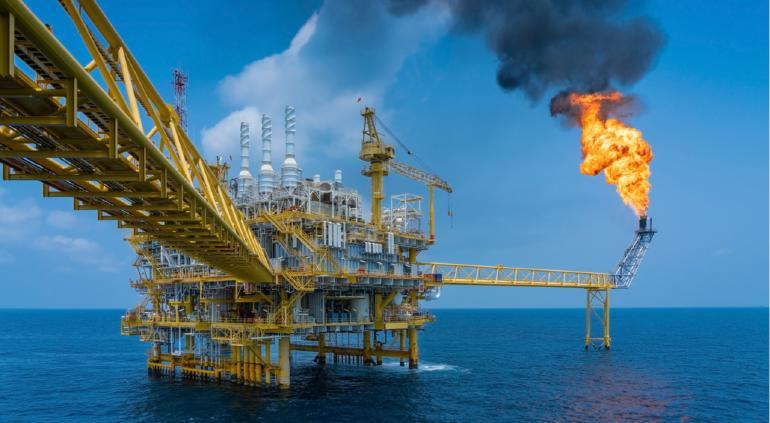 Otorgó juez suspensión provisiona a Ley de Hidrocarburos